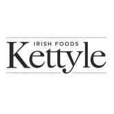 Kettyle Irish Food
